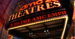 AMC Theatres has renewed and extended its 3D agreement with RealD across its domestic platform through 2024.
