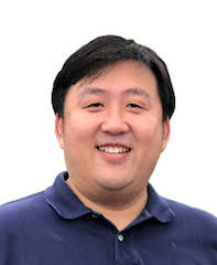 Christie has appointed of Peter Chen executive director of sales, cinema, Greater China, at Christie Digital Systems (China) effective today.