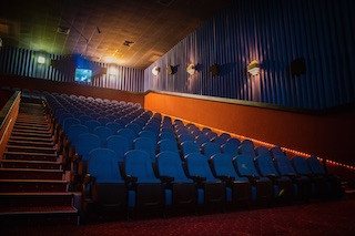 Honduran cinema chain Metrocinemas has chosen Christie RGB pure laser projectors and Christie Vive Audio for its new Metrocinemas Megamall multiplex. The multiplex is set to be the first in Central America equipped entirely with RGB laser projectors.