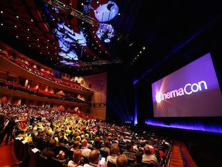 "John Fithian, president and CEO of the National Association of Theatre Owners and Mitch Neuhauser, managing director of the trade show CinemaCon issued a joint memo to the industry today to announce that, ""It is with great regret we are announcing the cancellation of CinemaCon 2020."""