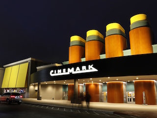 Cinemark Holdings, one of the world's largest movie exhibitors, operating more than 6,000 screens, has signed a 10-year deal with Cinionic to upgrade the chain with Barco Series 4 laser projectors and integrated Barco Alchemy media servers.