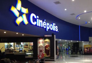Mexican movie chain Cinépolis plans to expand across the Arab Gulf States this year, with new cinemas set to open in the United Arab Emirate, Saudi Arabia and Oman.