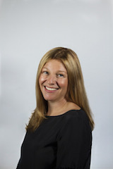 Deluxe has named Barbara Jean Kearney vice president of sales for its New York post production office.