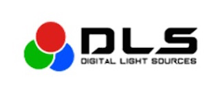 The Independent Cinema Alliance and the Cinema Buying Alliance have announced a partnership with Digital Light Sources to launch the first energy efficient LED fixtures and bulbs supply program for facility-wide theatre complexes.