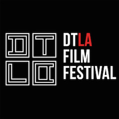 The 12th edition of DTLA Film Festival, a leading annual showcase for indie films in Los Angeles, has announced that it will postpone its 12th edition until further notice.