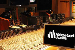 London's world famous Abbey Road Studios has added DTS:X mixing tools to its mix stage facility