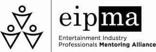 A coalition of companies and organizations from across the media and entertainment industry, EIPMA is dedicated to nurturing the industry's next generation of talent.