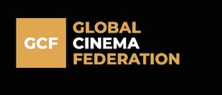 The Global Cinema Federation, a consortium of the National Association of Theatre Owners, the International Union of Cinemas and eleven leading cinema operators, issued a statement today in response to the COVID-19 crisis.