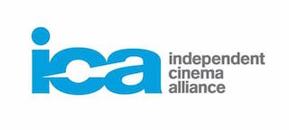 The Independent Cinema Alliance has announced that Saturday, January 18 will be the inaugural Independent Cinema Day.