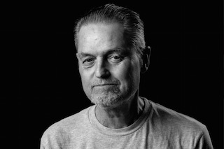 As a filmmaker who navigated the space between Hollywood and the independent film industry, Demme's collection offers another unique perspective.