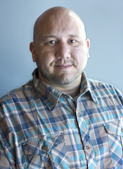 Post-production house Light Iron, a Panavision company, has hired senior colorist Nicholas Hasson.