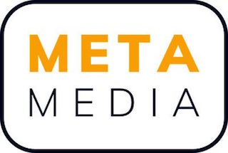 Jason Brenek has launched MetaMedia, an entertainment technology company that he says creates next-generation content delivery and new revenue-generating opportunities for content producers and cinemas.