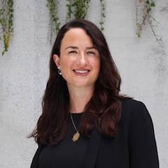 Movio has named Shona Grundy head of product.