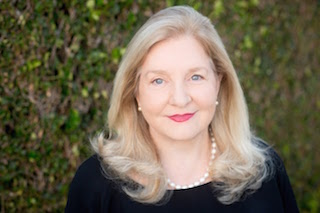 "The Motion Picture Sound Editors will honor Academy Award-winning supervising sound editor Cecelia ""Cece"" Hall with its 2020 MPSE Career Achievement Award."