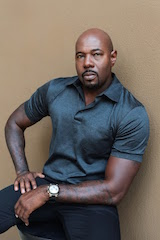 The Motion Picture Sound Editor will honor Antoine Fuqua with its annual Filmmaker Award. Photo by Eric Charbonneau.