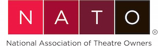 In a statement released to the press late Wednesday the National Association of Theatre Owners expressed its gratitude to the U.S. Senate for approving a financial aid package that will benefit its members.