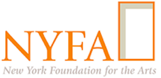 The New York Foundation for the Arts