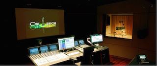San Francisco's One Union Recording Studios has received certification from Dolby Laboratories to provide sound mixing services in Dolby Atmos.