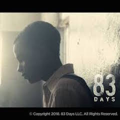 The film adapts the true story of a 14-year-old African-American boy, George Stinney Jr., who in June of 1944, in a miscarriage of justice, was arrested for the murder of two white girls. Later exonerated, he was arrested, tried, convicted and put to death within the film's eponymous 83 days.