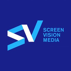 Screenvision Media today launched the Smart Network creating what it says is an entirely new digital playing field for advertisers.