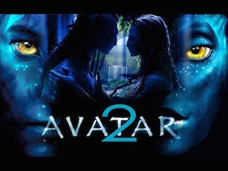 James Cameron's Lightstorm Entertainment will use Sony's new Venice motion picture camera system for principal photography on the upcoming Avatar sequels.