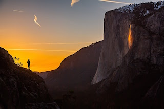 Technicolor PostWorks New York provided finishing services for The Dawn Wall, the riveting, new documentary from Red Bull House Media about free-climbers Tommy Caldwell and Kevin Jorgeson's historic attempt to conquer El Capitan in Yosemite National Park.