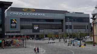 Cineplex, one of Canada's largest entertainment and media companies, has announced that it will install Unique X theatre management system software across its enterprise.
