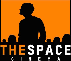 Vista Entertainment has completed the rollout for its first customer in Italy, The Space Cinema, part of Vue International.