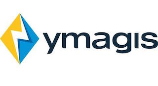 Ymagis Group has launched hybrid tone mapping technology, which enables the optimized storage of two or more versions – standard dynamic range and high dynamic range – of the same feature film in a single SMPTE-compliant digital cinema package.