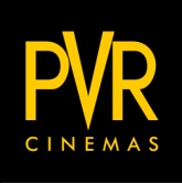 PVR Cinemas has installed 4DX seating in 11 theatres.