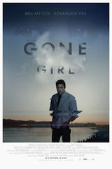AJA Io 4K supported 4K playback for Gone Girl VFX review
