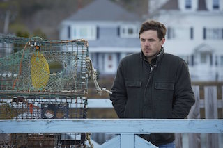 In the case of Manchester by the Sea a little less sound made for a more eloquent film.
