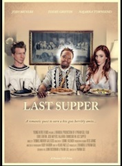 AlphaDogs fixed the audio mix on Param Gill's indie feature Last Supper.