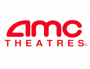 AMC Entertainment Holdings has acquired London-based Odeon & UCI Cinemas Holdings.