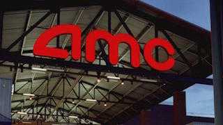AMC Theatres today announced plans to accelerate Dolby Cinema at AMC installations to 100 operational sites by the end of 2017.