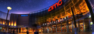 AMC has announced plans to acquire Carmike.