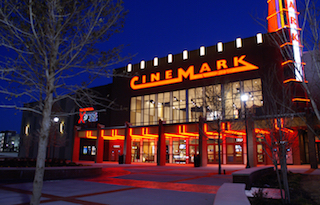 As part of the Belgian Economic Mission to the United States, Her Royal Highness Princess Astrid of Belgium, Representative of His Majesty the King, is visiting Austin and will honor Lee Roy Mitchell, the founder and executive chairman of Cinemark.