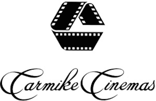 Carmike Cinemas has a new website for its customers.
