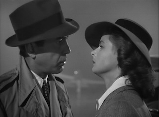 The classic Warner Bros. film Casablanca has remained one of the world's favorite movies for more than seventy years.