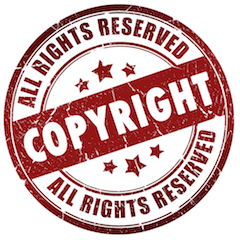 Protecting Copyrights in the Digital World