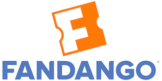 Fandango has acquired Flixster and Rotten Tomatoes.