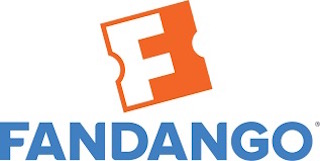 Fandango has acquired MovieTickets.com.
