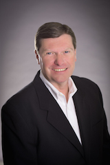Ray Nutt has been named chief executive officer for Fathom Events.