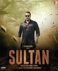 Purav recently worked on Sultan from director Ali Abbas Zafar and DP Artur Zurawski.