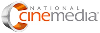 National CineMedia has acquired Screenvision.