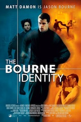 John Powell composed the music for The Bourne Identity and many other movies using Lexicon technology.