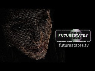 ITVS announces fifth season of FutureStates.