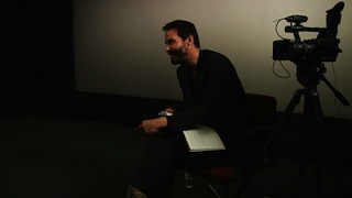 Producer Keanu Reeves and his partner Justin Szlasa will archive their feature documentary Side by Side on Kodak Vision 3 Color Digital Intermediate Film 2254.