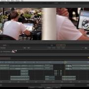 Autodesk and Blackmagic Design's Smoke 2013 Extension 1