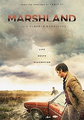 Marshland used Mistika throughout the production and post process.